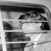 UK serial killer Dennis Nilsen dies in prison aged 72