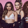 Little Mix's next album could be about the NHS, if their fans have anything to do with it