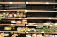 'Siberian-esque' Storm Emma cost retailers 'tens of millions' but local stores made good sales