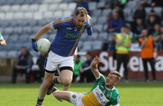 Keeper scores 0-7 as Wicklow pick up first Leinster win in 5 years and book Dublin showdown