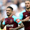 Lanzini double gives Moyes hope as abject Blues take thumping at Newcastle