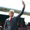 'I'm sad, at some stage it has to end' - Wenger emotional at Arsenal departure after 22 years