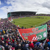 5 talking points after Galway and Mayo's early summer Connacht showdown