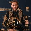 Neymar tired of transfer talk amid Real Madrid, Man Utd talk