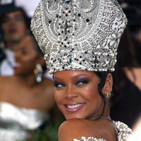 Rihanna had the most savage response to being asked if she was going to the Royal Wedding... it's The Dredge
