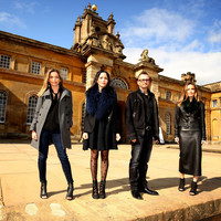 Which The Corrs hit should be your personal anthem?