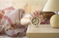 Largest study to date finds link between disruption to body clock and severe depression