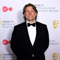 Comedian John Bishop called for the legalisation of same-sex marriage in the North of Ireland