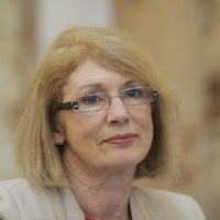 Criticism of planning investigations 'a smokescreen' says Minister