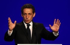 French police detain 19 suspected extremists