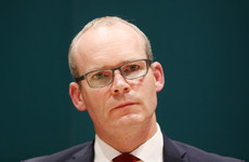 GP who supports No vote rejects Coveney claim that 'there will be no abortion clinics in Ireland'