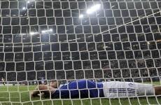 Europa League wrap: Inspired Bilbao sink Schalke, AZ power past Valencia