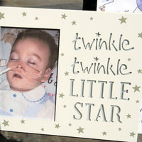 'Our hero': Hundreds attend funeral of 23-month-old Alfie Evans