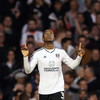 Fulham are one game away from the Premier League after 17-year-old inspires second-half comeback