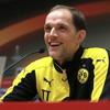 PSG's new rule-breaking coach is an innovator