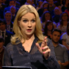 People weren't impressed with the behaviour of the audience on Claire Byrne's live referendum debate