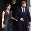 Markle's father 'will not attend royal wedding' after posing for paparazzi photos