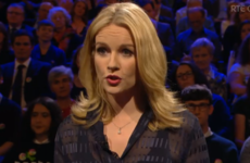 'Dehumanising and heartbreaking': TFMR group complain to RTÉ over Claire Byrne Live debate
