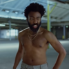This Is America: 8 key moments from Donald Glover/Childish Gambino's explosive music video explained