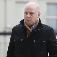 Case against former Anglo chief David Drumm concludes