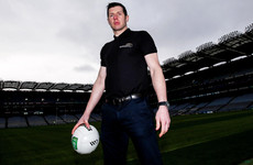 'Tyrone players would probably prefer to play the game in Clones' - Cavanagh