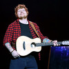 Ed Sheeran's Dublin gigs kick off tonight - here's what you need to know