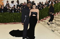 Kylie Jenner clapped back at those rumours about her bodyguard being Stormi's dad