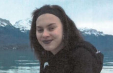 Appeal as 14-year-old missing from Kildare home