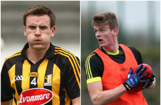 Life without Kilkenny after winning four All-Irelands and backing a brother chasing the AFL dream