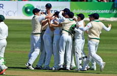 Ireland set for fixture bonanza including marquee Tests against top-tier nations