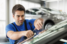 Ford is hiring new technicians and apprentices