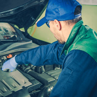 Has your car been recalled? If so, here's what to do