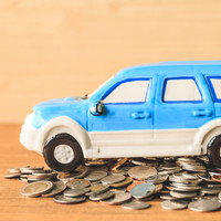 9 simple things you can do today to save money while driving