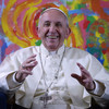 Pope Francis will visit Dublin's Capuchin Day Centre in August