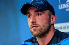 Conan: European success will be 'tarnished' if Leinster don't complete historic double