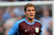 Confirmed: Stiliyan Petrov diagnosed with leukemia