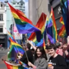 This pro-life group tried to create a video to disparage a pro-choice LGBTQ group, but it sorta backfired