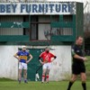 How it stands: here's what each county needs from the final round of National Hurling League games