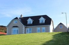 10 properties to view around the country under €300,000