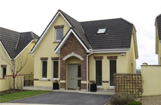 We've rounded up some of the best homes in Waterford
