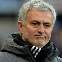'Man United were bad under Ferguson as well' - Mourinho defended by Neville