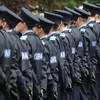 Want to become a garda? A new recruitment drive has been launched