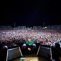 Ed Sheeran's Phoenix Park gig was VERY loud judging by some people's tweets