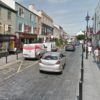 Man goes on burglary rampage - targets six places in 12 hours - gets just €200 and is arrested