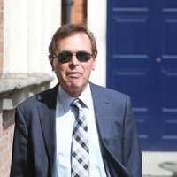 Shatter tells Tribunal that dealing with McCabe's claims was like 'sinking in quicksand'