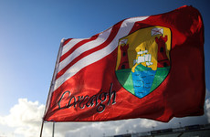 Cork unveil team ahead of start of new-look Munster minor hurling championship