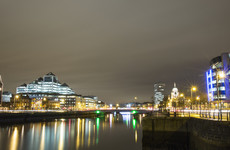 One of the world's largest law firms is opening a post-Brexit office in Dublin