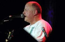 Abortion rates and Christy Moore's appeal in focus as campaign nears the end