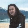 Gardaí believe body found in Lucan is that of missing 14-year-old Anastasia Kriegel