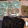 Gardaí seize cannabis worth €100k after spotting men exchanging rucksacks in Dublin